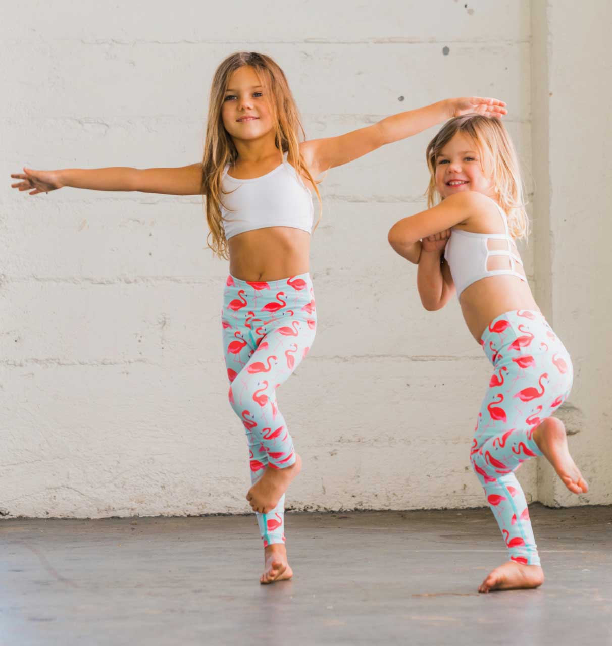 stunning kids yoga outfits youtube